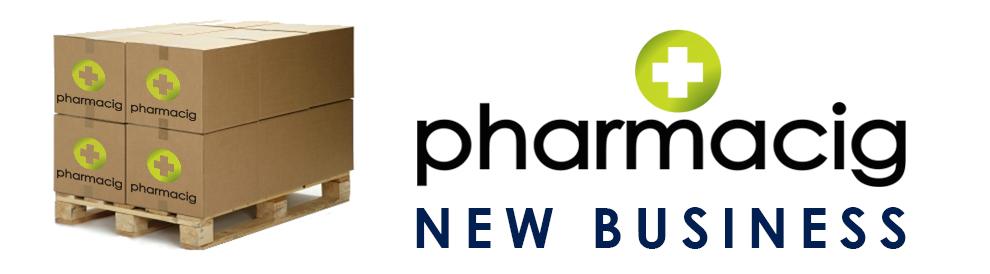 official distributors pharmacig