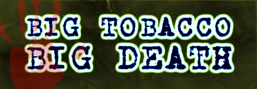 FDA electronic cigarette TPD