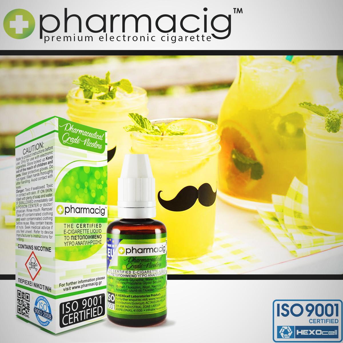 Products - Pharmacig