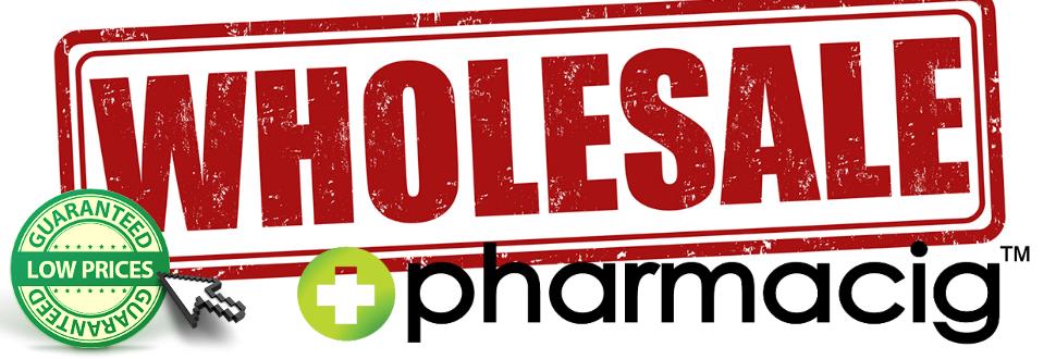 wholesale electronic cigarette, wholesale ecig, bulk vaping, bulk ecig, bulk electronic cigarette